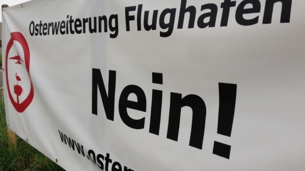 Widerstand (Quelle: srf.ch)